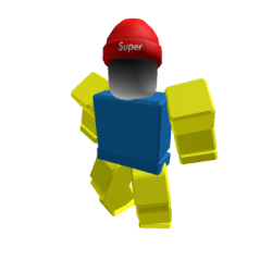 Create Anything For You In Roblox Studio By Prorobloxdev