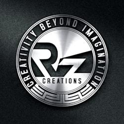rz_creations