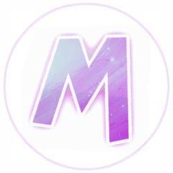 musicpure