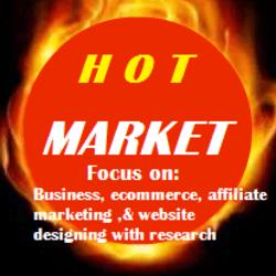 hot_markets