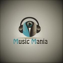 musicarti