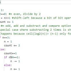 Code for clear screen in dev c++