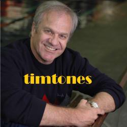 timtones