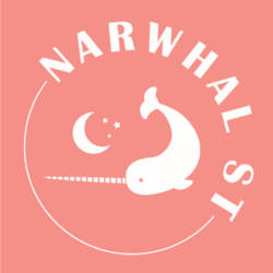 narwhal_street