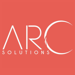 arcsolutions,YOUTUBE INTRO MAKERS ON FIVERR
