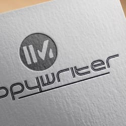 im_copywriter
