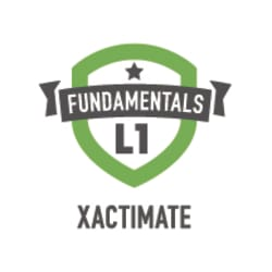 write turnaround your xactimate estimate in 12 hours