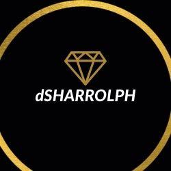 dsharrolph