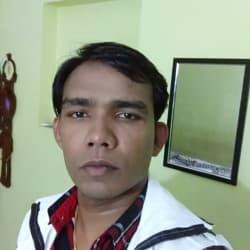 sonagrahitesh