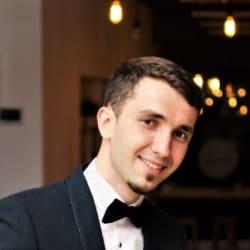 mikeitwork,best short video maker on fiverr