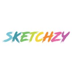 sketchzy