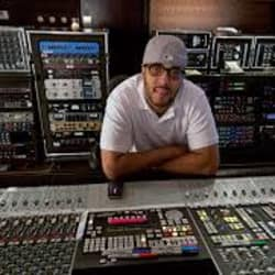 give you 130 best autotune presets the professionals use