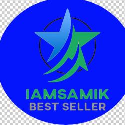 iamsamik