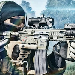 julien21021 : I will give you money on any arma 3 altis life server or dupe  any item for $10 on www fiverr com