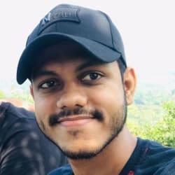 nayanatha,best web designer on fiverr