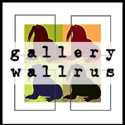 Gallery Wallrus Coupons