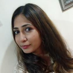 parikrramapawar