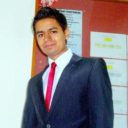 zeeshanali1988