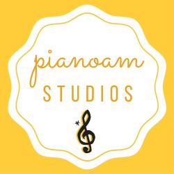 pianoam