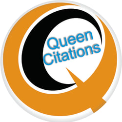 queencitations