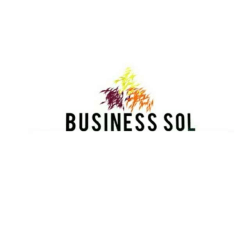 business_sol_