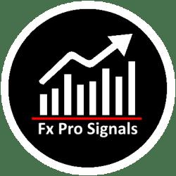 forex signals pro)