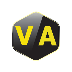 voiceanchor,best short video maker on fiverr