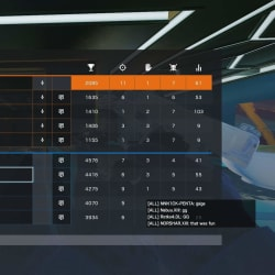 coach you in rainbow six siege sensitivity aim game sense