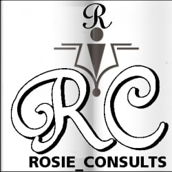 write rewrite and design your sales and business resume cv and Sample Resume Bank Teller Position rosie consults