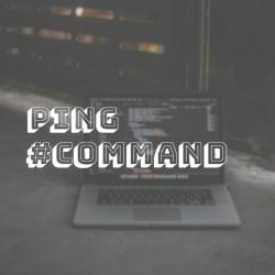 ping_cmd