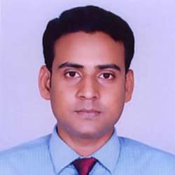 jahangir3033