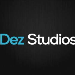 dez_studios