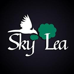 skylea