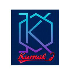 kumal_j