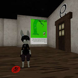 convert and edit your mmd models for vrchat