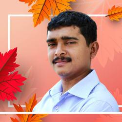 jayadevgpala