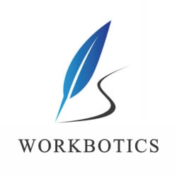 workbotics