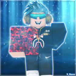 Dm And In Game Advertise Your Group On Roblox By Trxsty