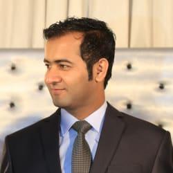 abdullah7181