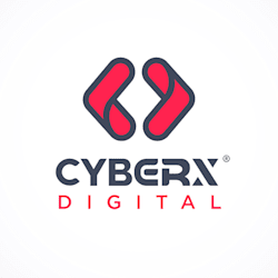 cyberxdigital