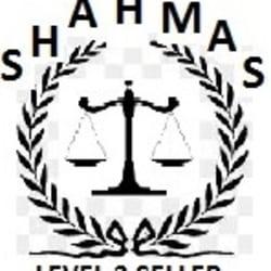 shahmas