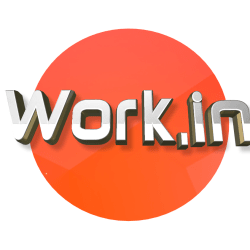 work_in