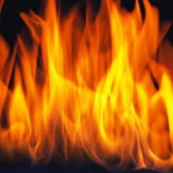 fireandpaper