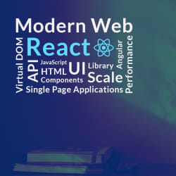 do javascript,reactjs ,redux development