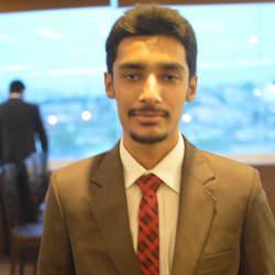 faizan_muhammad