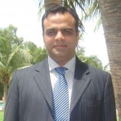 imranhospitalit : I will hotel training handling guest complaints for $20  on www fiverr com