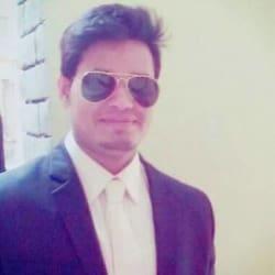 zeeshan_hurmat