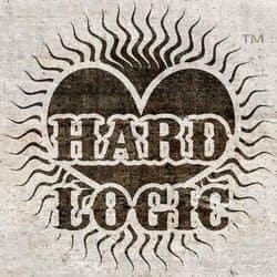 hardlogic