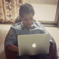 rahul_ashok_