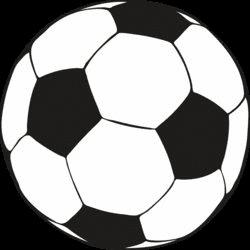 fotbalnonstop